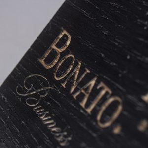 bonato-cerna-detail