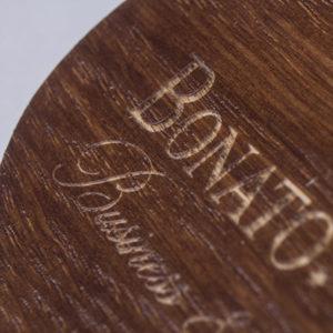 bonato-tmava-detail