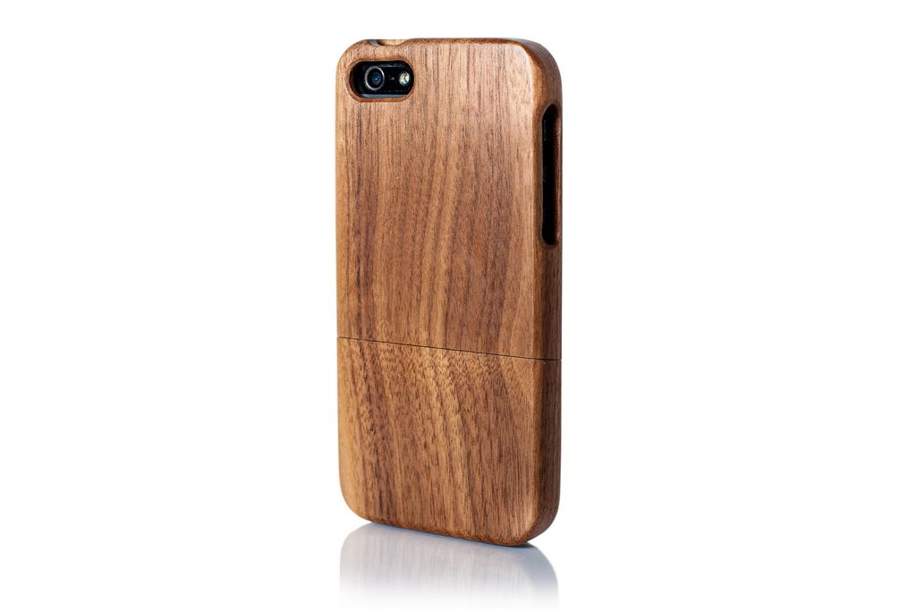 ZAKÁZKOVÁ VÝROBA Dřevěný kryt iphone 5 5s 5se 6 6s 6plus 426936f3d24